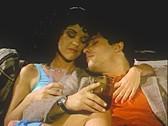 Sex Star - classic porn movie - 1983