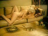Sex Star - classic porn film - year - 1983