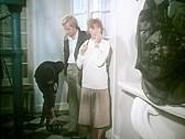 Swapmeet - classic porn film - year - 1983