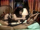 Satisfaction Jackson - classic porn film - year - 1988