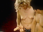 Interlude Of Lust - classic porn movie - 1981