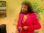 Gemischte Eskorte - classic porn - 1995