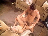 Triple Xposure - classic porn - 1986
