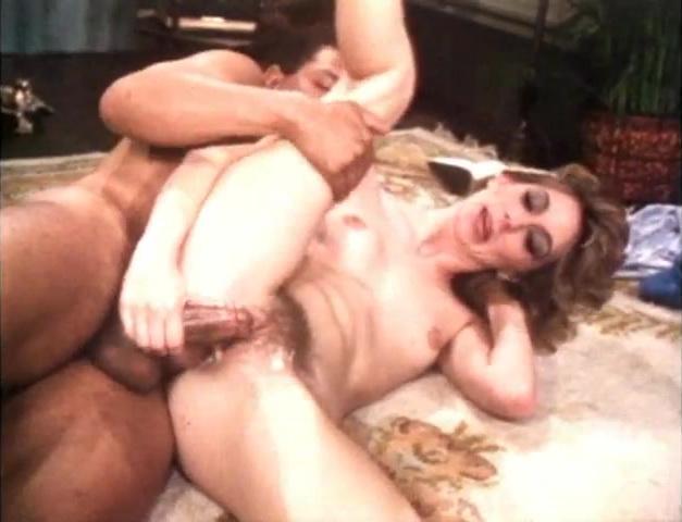 Triple Xposure - classic porn movie - 1986