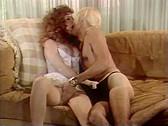 Kinky Couples - classic porn movie - 1990