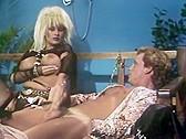 Mad Sex - classic porn film - year - 1986