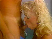 Kiss My Grits - classic porn movie - 1990