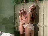Nurse Nancy - classic porn movie - 1991