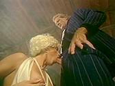 Pristine 2 - classic porn film - year - n/a