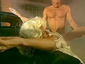 Pristine 2 - classic porn - n/a