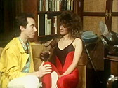 Rising Star - classic porn film - year - 1986