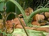 Swedish Erotica Vol.130 - classic porn - 1995