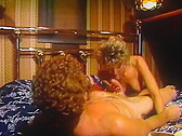 Sexcape - classic porn film - year - n/a