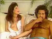 Magic Pool - classic porn film - year - 1988