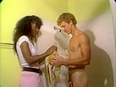More Chocolate Candy - classic porn - 1986