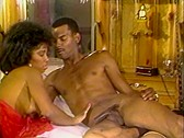 More Chocolate Candy - classic porn movie - 1986