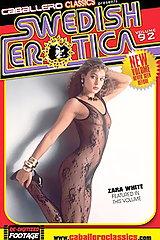 Swedish Erotica Vol.92 - classic porn - n/a