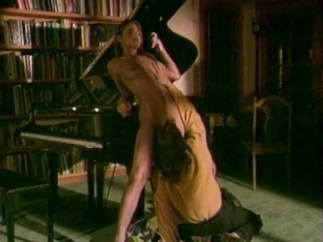 Swedish Erotica Vol.92 - classic porn film - year - n/a