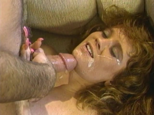 Naughty Neighbors - classic porn film - year - 1989
