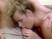 Swedish Erotica 118 - classic porn movie - 1995