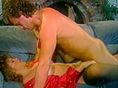 Swedish Erotica 113 - classic porn movie - 1995