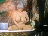 Vintage erotic pat romano