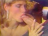 Porno romano vintage