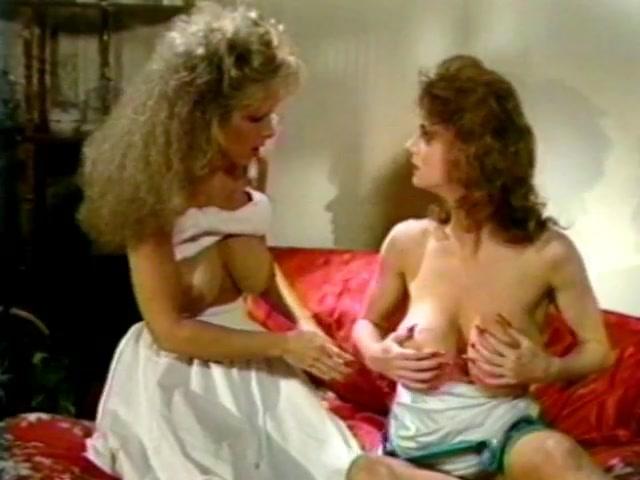Swedish Erotica 117 - classic porn film - year - 1995