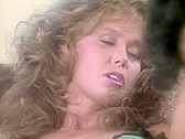 Flesh In Ecstasy 12 - classic porn movie - 1987