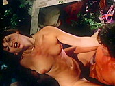 Coming Of Angels - classic porn movie - 1977