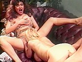 The Goddess - classic porn - 1993