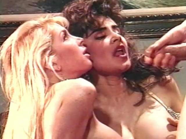 Turkish girl gallery naked