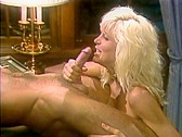 Good Things Come In Small Packages - classic porn movie - 1989
