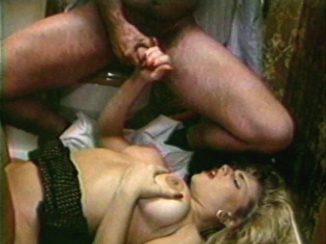 Cameo heather louren hall porn