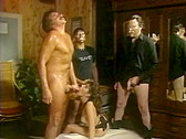 Future Sodom - classic porn - 1988