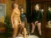 Future Sodom - classic porn film - year - 1988