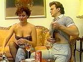 Foxxxy Lady - classic porn movie - 1992
