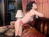 Veronica hart foxtrott free porn