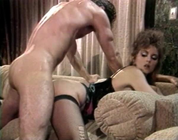 Taboo classic porn movie very