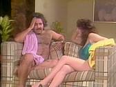 Flesh In Ecstasy 6 - classic porn movie - 1987