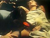 Erotic Pleasures - classic porn movie - 1976