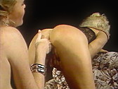 Hard Rocking Babes - classic porn - 1987