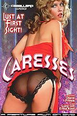 Caresses - classic porn - 1979