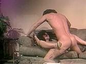 Ass Capades - classic porn - 1992