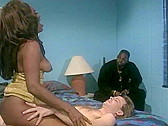 Butt Boss - classic porn film - year - 1993