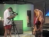 Adventures Of Studman - classic porn film - year - 1994