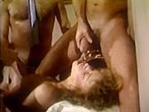 Angela In Wonderland - classic porn movie - 1986