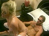 Adventures Of Studman 3 - classic porn film - year - 1995