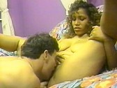 Big Bust Babes 15 - classic porn - 1993