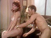 Christy canyon and Billy dee